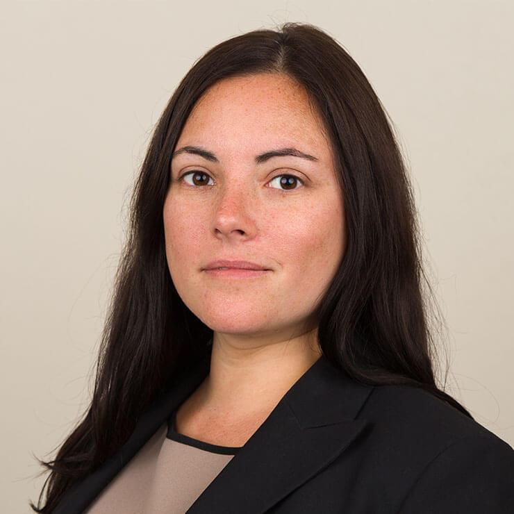 personal injury lawyers, personal injury attorney, lawyer Linda Gonzalez