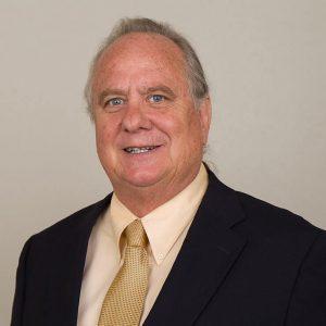 personal injury lawyers, personal injury attorney, lawyer Mark Lumpkin
