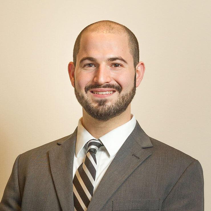 personal injury lawyers, personal injury attorney, lawyer Matthew Burnick