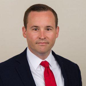 personal injury lawyers, personal injury attorney, lawyer Matthew Hemmer