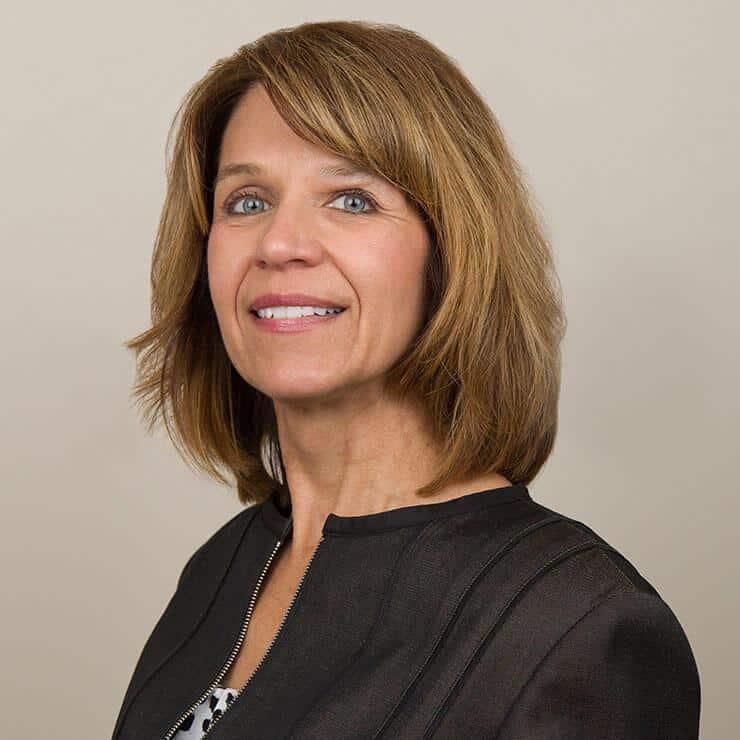 personal injury lawyers, personal injury attorney, lawyer Melissa Herman