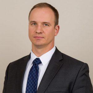 personal injury lawyers, personal injury attorney, lawyer Przemek Lubecki