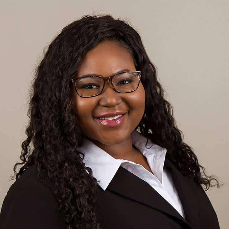 personal injury lawyers, personal injury attorney, lawyer Reshonda Thompson
