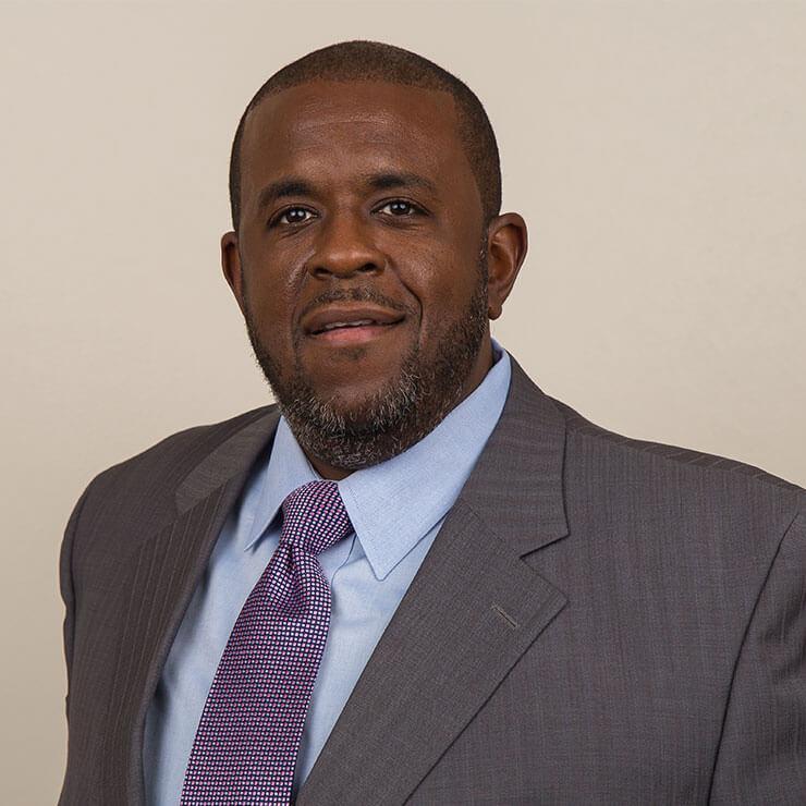 personal injury lawyers, personal injury attorney, lawyer Roderick James