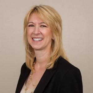 personal injury lawyers, personal injury attorney, lawyer Stephanie Roberts