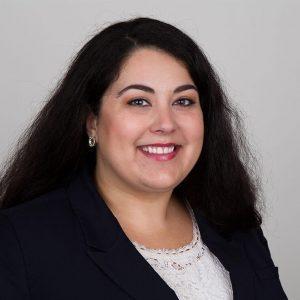 personal injury lawyers, personal injury attorney, lawyer Susan Sanich