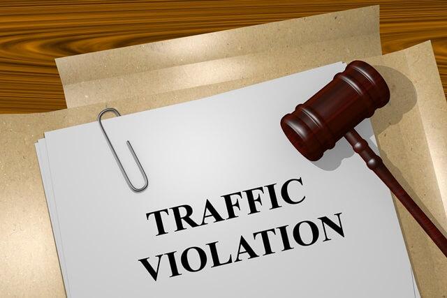 Traffic_Violation_Notice