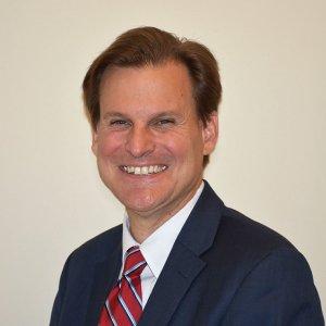 Attorney Davis Middlemas