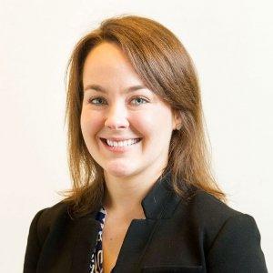 Attorney Lisa Walker
