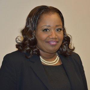 Attorney Lisa Grant
