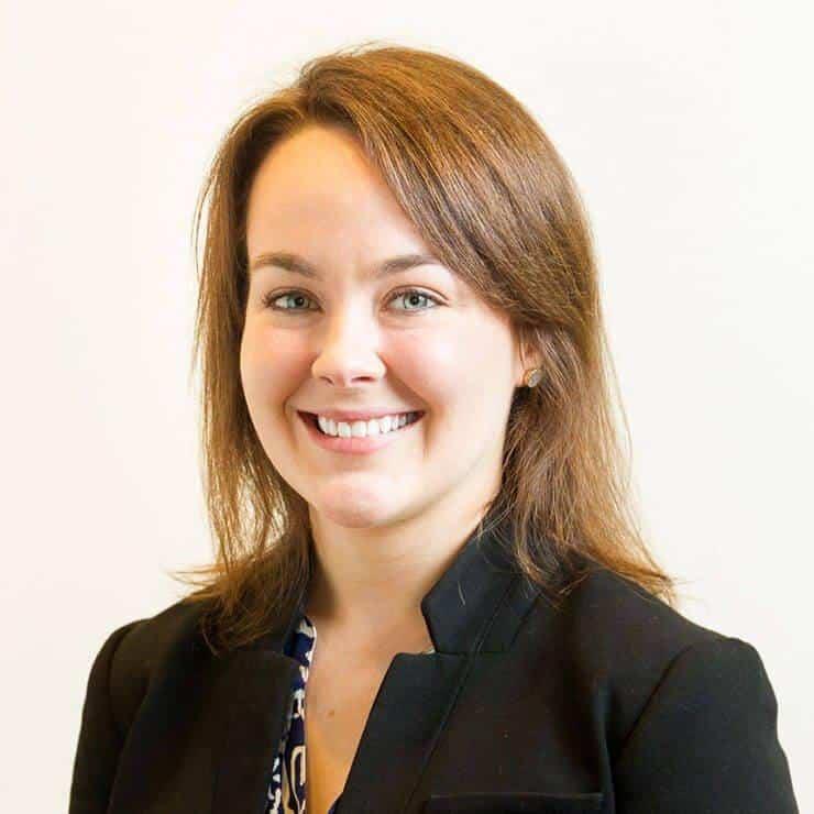 personal injury lawyers, personal injury attorney, lawyer Lisa Walker