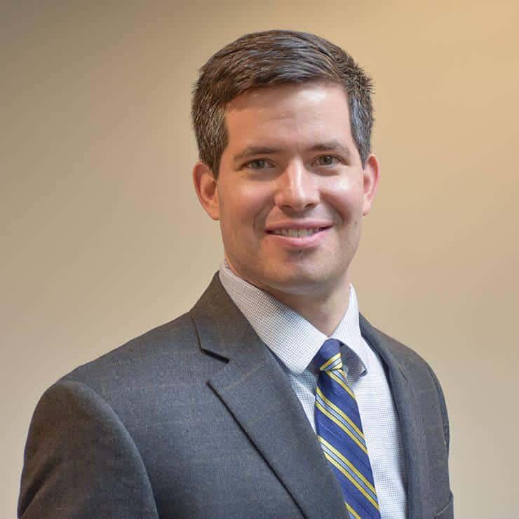 personal injury lawyers, personal injury attorney, lawyer Zachary Lewis