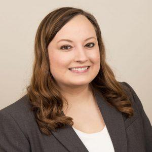 Auto Accident Attorney Lindsey Davis