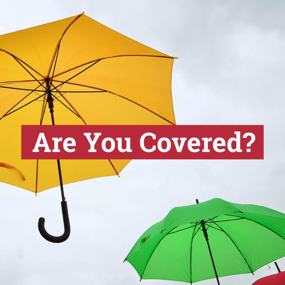 insurance coverage, personal injury, uninsured, insurance