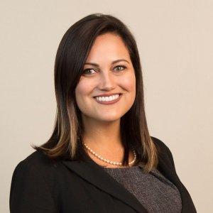 Alabama Personal Injury Lawyer Miranda Taylor