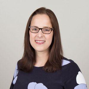 Christy Sherbrook, Alabama Injury Lawyer