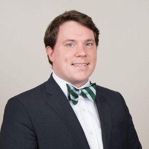 Alabama Attorney Thomas Putman