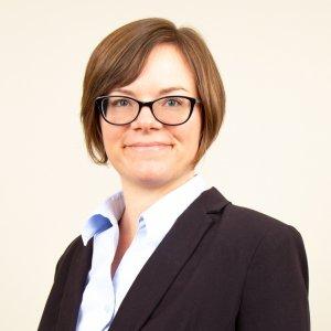 personal injury attorney Faye Sheets of Morris Bart, LLC