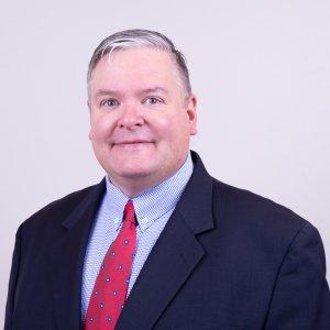 morris bart personal injury attorney robert greenwell