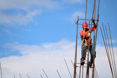 Birmingham Workers' Compensation Lawyer