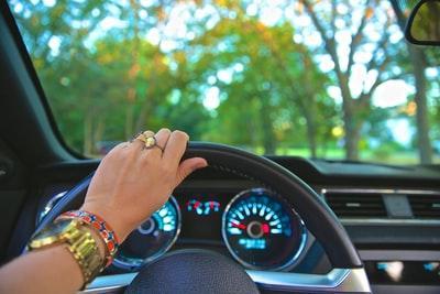 Gretna Uninsured Car Accident Lawyer