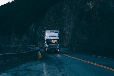Shreveport Truck Accident Lawyer