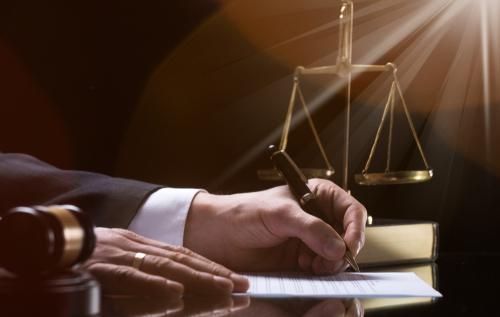 Lake Charles Personal Injury Lawyers | Morris Bart