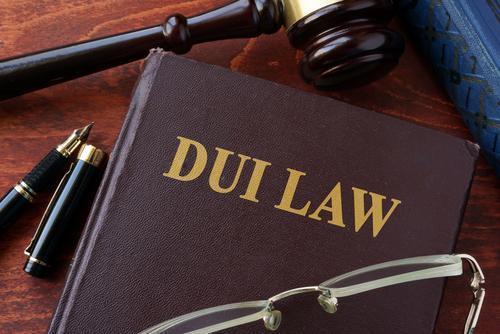 Biloxi DUI Lawyer