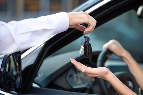 Birmingham Rental Car Lawyer