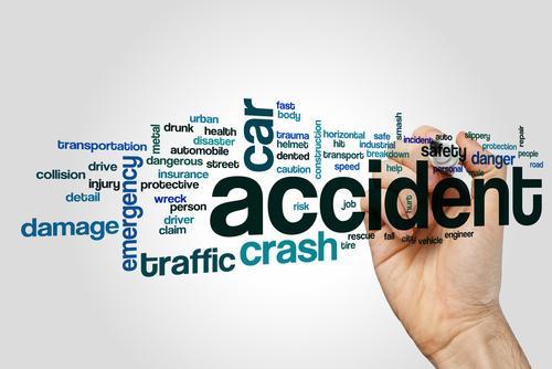 Birmingham Ridesharing Accident Lawyer