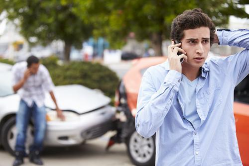 Biloxi Car Accident Lawyer