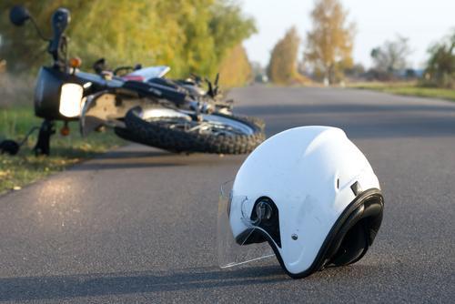 Biloxi Motorcycle Accident Lawyer