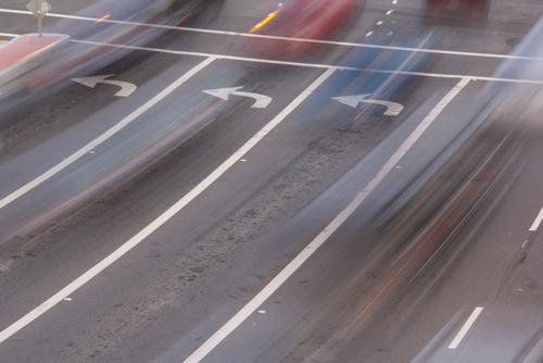 Birmingham Left-Turn Accident Lawyer