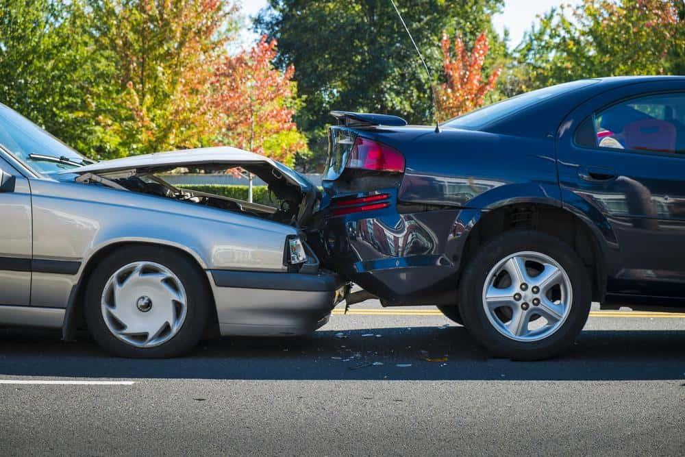 Hattiesburg Car Accident Lawyer