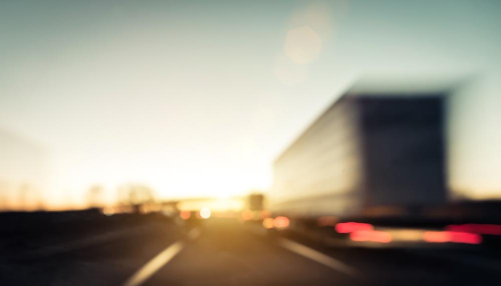 Texarkana Truck Accident Lawyer
