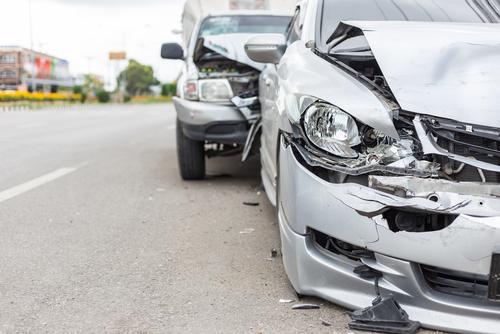 Algiers Car Accident Lawyer