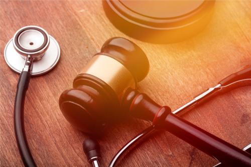 Pascagoula Personal Injury Lawyer