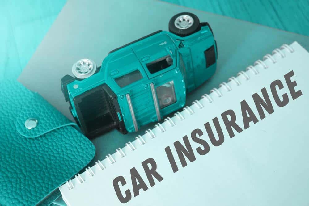 Uninsured Motorist Accidents