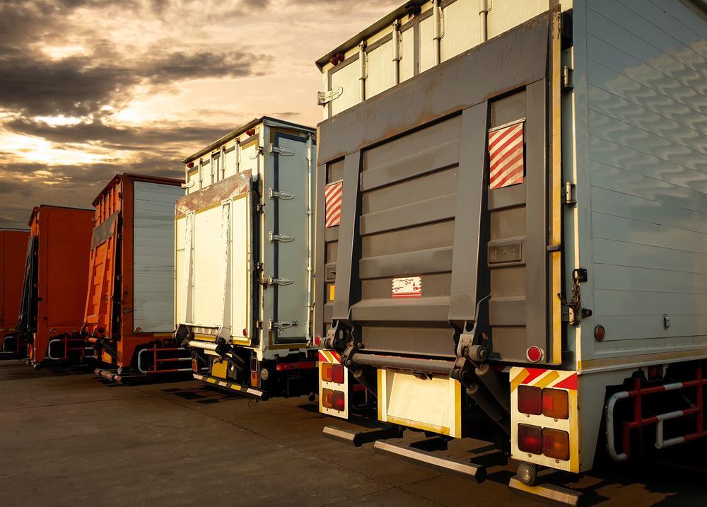 Biloxi Improperly Loaded Cargo Lawyers