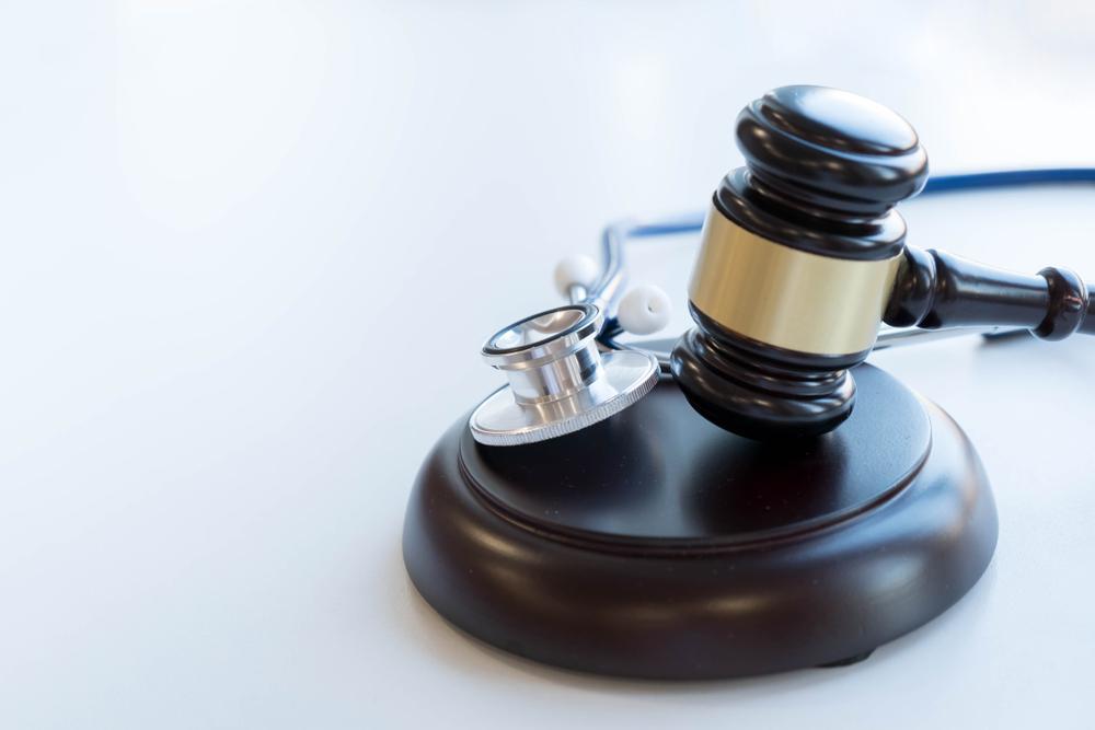 Covington Personal Injury Lawyer