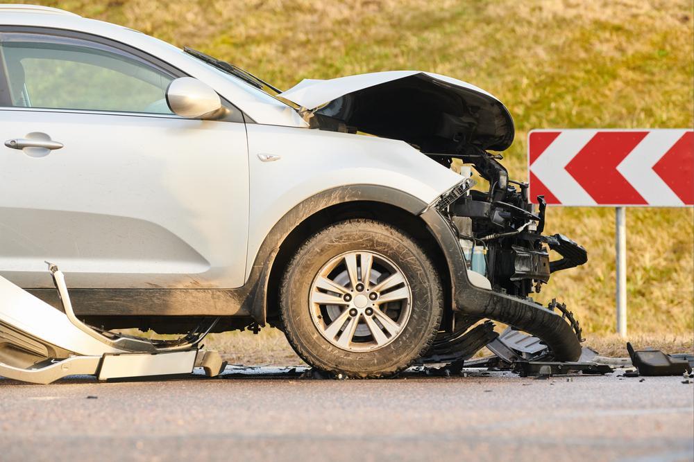 Destrehan Car Accident Lawyer