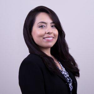 Mariela Cruz