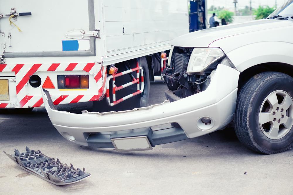 Biloxi Faulty or Neglected Vehicle Maintenance Lawyers