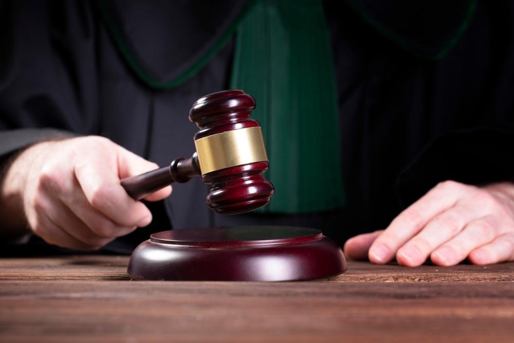 Biloxi Left-Turn Accident Lawyers