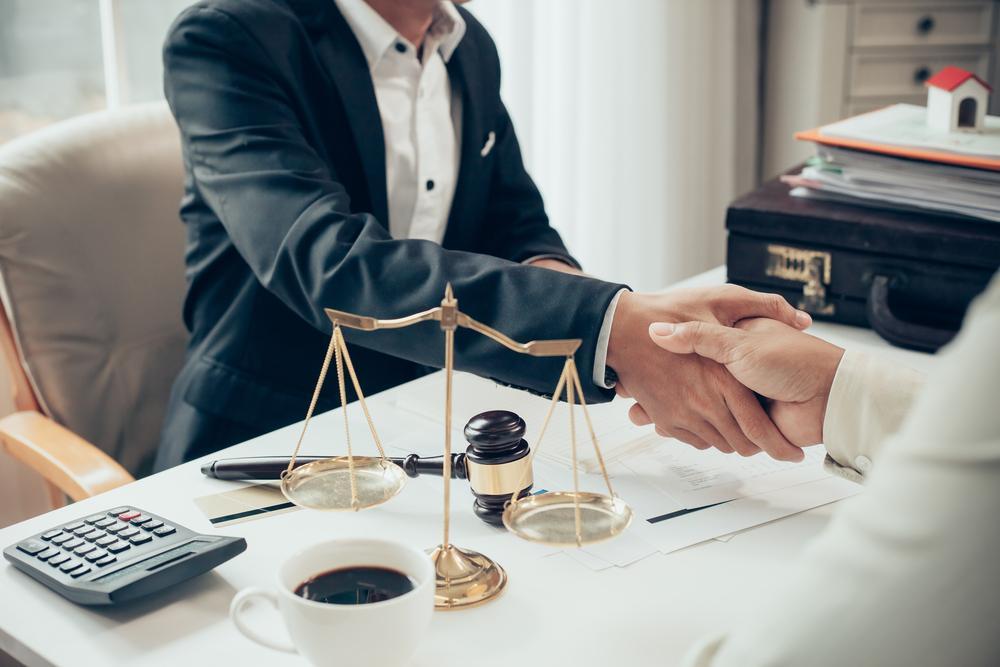 Biloxi Limousine Accident Lawyers