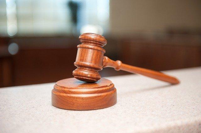 Biloxi Parking Lot Accident Lawyers