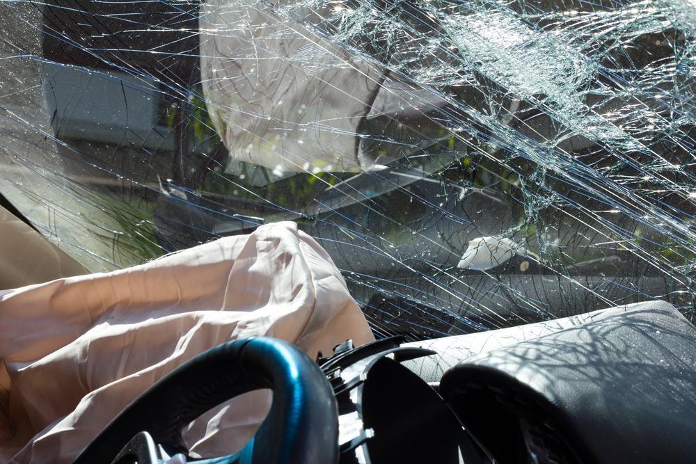 Biloxi Fatal Accident Lawyers