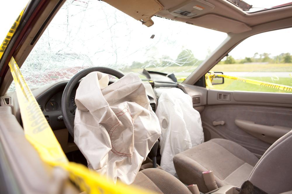 Biloxi Ridesharing Accident Lawyers