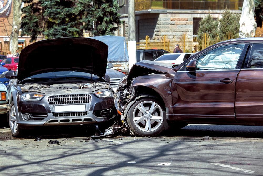 Shreveport Poor Maintenance Accident Lawyer