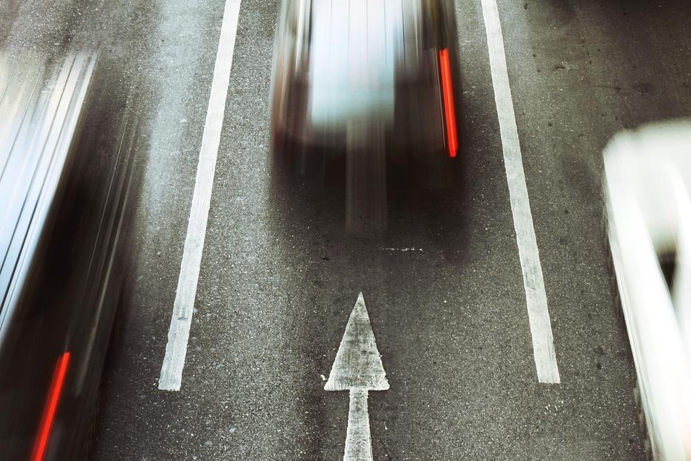 Shreveport Speeding Accident Lawyer